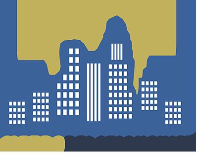 MetroRelationship